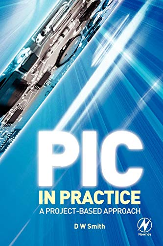 PIC in Practice: A Project-based Approach