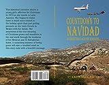 Countdown to Navidad: A Family Christmas Across Borders (English Edition)