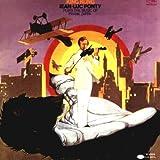 Songtexte von Jean‐Luc Ponty - King Kong