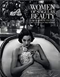 Image of Women of Singular Beauty: Chanel Haute Couture