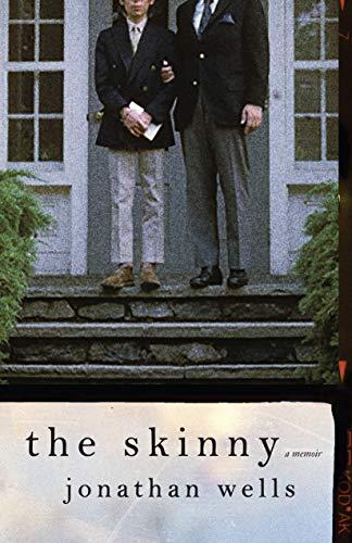 The Skinny (English Edition)