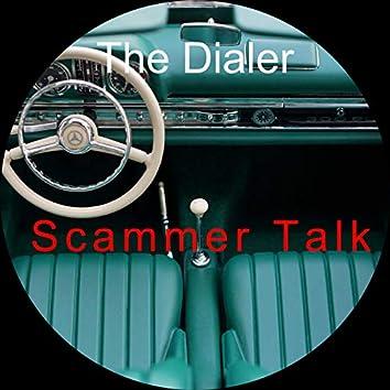 Scammer Talk