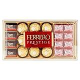 Ferrero Rocher Bombones, 246g