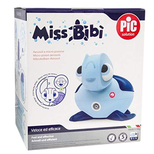 Pic Solution Miss Bibì Aerosol A Micropistone
