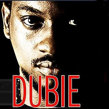 Dubie