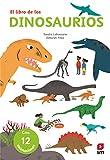 Los dinosaurios (El libro de...)