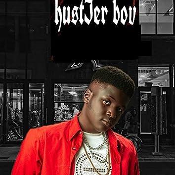 Hustler Boy