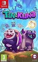 Tin & Kuna (Nintendo Switch) (輸入版)