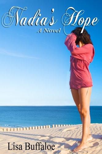 Book: Nadia's Hope by Lisa Buffaloe
