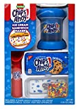 Chips Ahoy! Ice Cream Sandwich Maker Kit Gift Set
