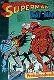 Superman Batman Heft 26 1975 - Adolf Kabatek