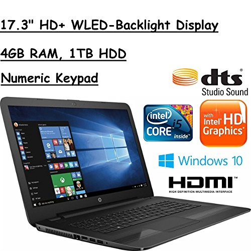 Best 17Inch Budget laptop For live streaming 2020