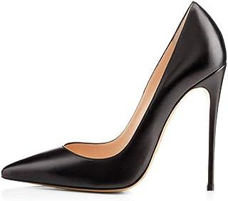 b540b7b01ad Amazon.ca: 13 - Pumps & Heels / Women: Shoes & Handbags