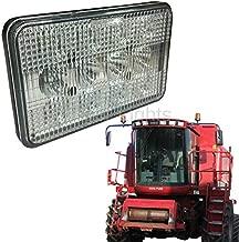 Case IH Combine LED Light - Outer Upper Cab Lights (Fits Models: 2144, 2166, 2188, 2344, 2366, 2377, 2388, 2577, 2588)