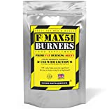 Formula Max5 Fat Burners | Strong Slimming Pills | Max Fat Burner Capsules | Best Weight Loss Pills | Diet Pills | Genuine Strongest T5 Alternative Weight Loss Tablets