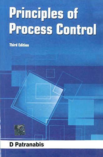 Principles of Process Control
