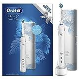 Oral B Pro 2 2500 Design Edition