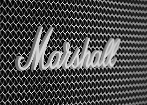 Recensione Marshall Kilburn 2