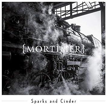 Sparks and Cinder