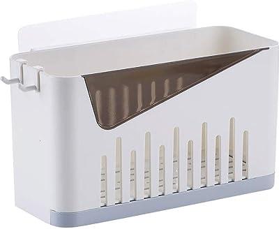 Caiji Estante de radiador de Roble Macizo Estante Flotante preacabado 1200 x 150 x 20 mm