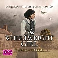 The Wheelwright Girl