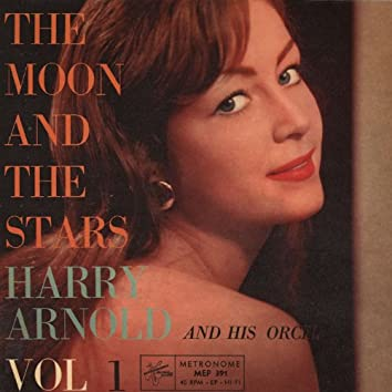 The Moon And The Stars Vol. 1
