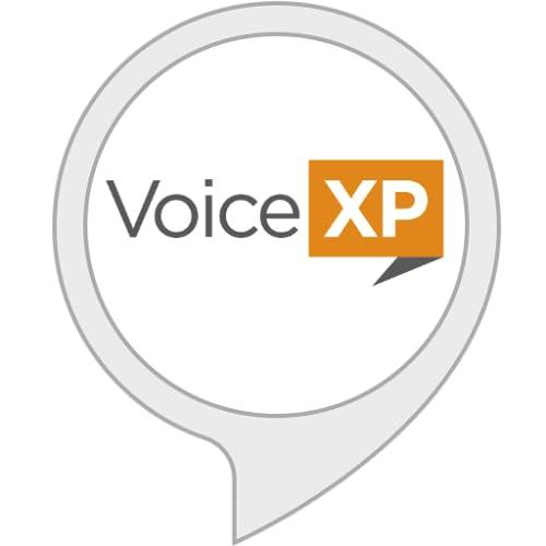 VoiceXP