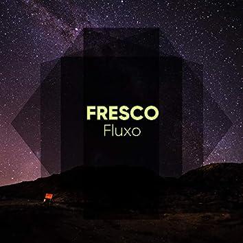 # Fresco Fluxo