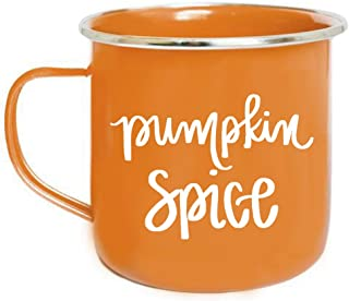 Best pumpkin spice coffee mug Reviews