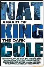 Afraid Of The Dark [Alemania] [Blu-ray]