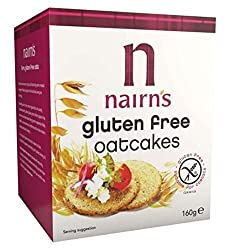 Naturally energising Made with wholegrain oats Suitable for coeliacs No added salt or sugar No genetically modified ingredients