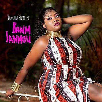 Banm Lanmou