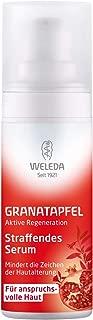 WELEDA Pomegranate Firming Face Serum, 30ml