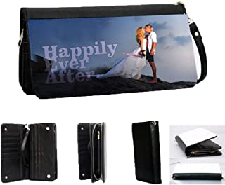 Best personalised photo clutch bag Reviews