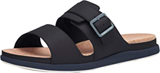Clarks Women's Step June Tide Sandal