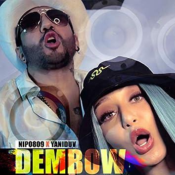 Dembow (feat. Yaniduv)