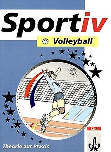 Sportiv, Volleyball (Klett Sportiv)