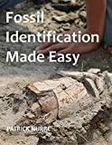 Fossil Identification Made Easy