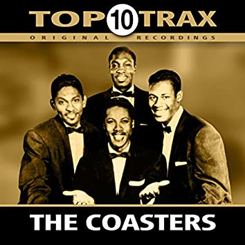 Top 10 Trax