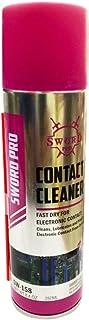 Sword Pro Electronic cleaner SW-158, Sword158