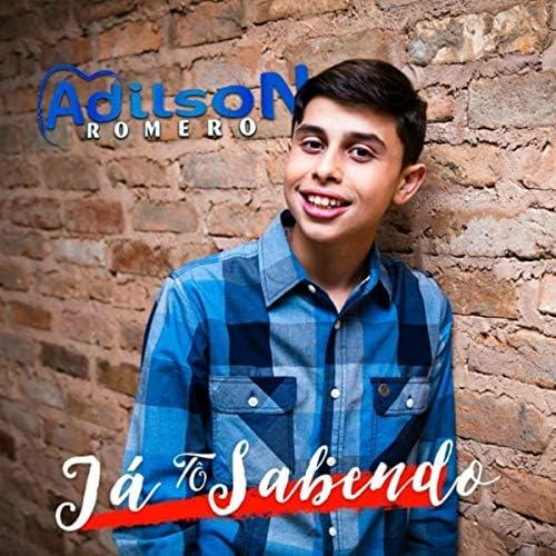 Arilson Romero