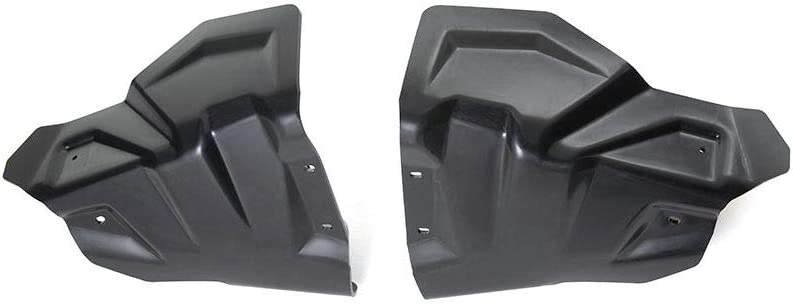 Honda Genuine Accessories Max 70% Colorado Springs Mall OFF Poly A-Arm TALO for 19-21 Talon Guards