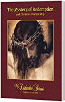 The Mystery of Redemption and Christian Discipleship, Parish Edition 1936045826 Book Cover