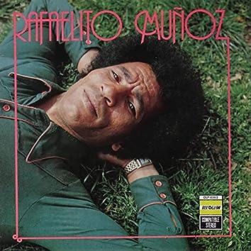 Rafaelito Muñoz