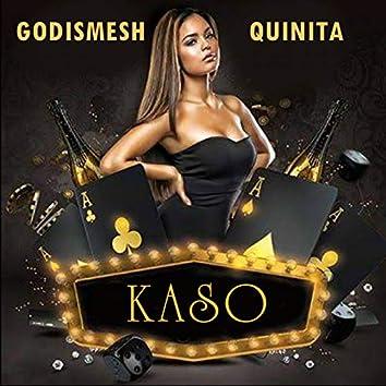 Kaso ft Quinita