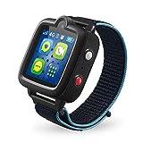 TickTalk 3 GPS Tracker Watch