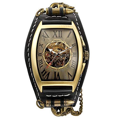 reloj racer antiguo