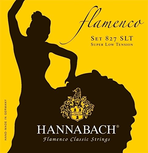 Hannabach 652958 Craft Outlet Inc 15