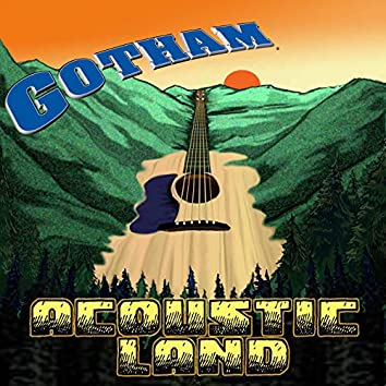 AcousticLand