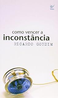 Bíblia Nvi Português Inglês - Cp Rosa